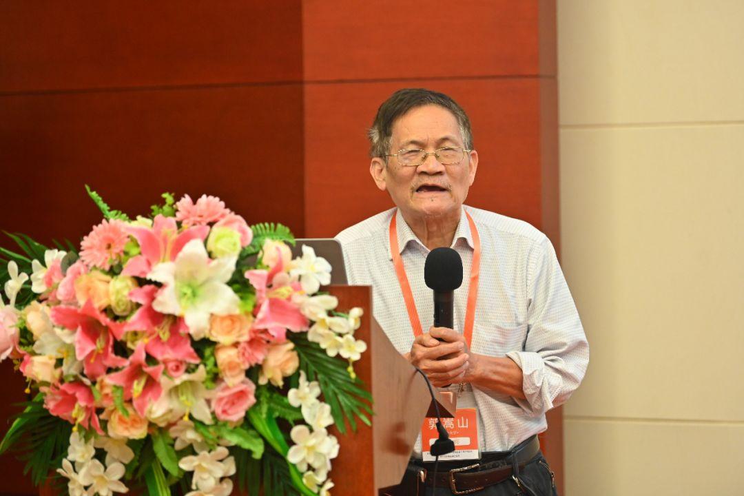 深圳市计算机学会(筹)高性能计算研讨会 在深顺利召开