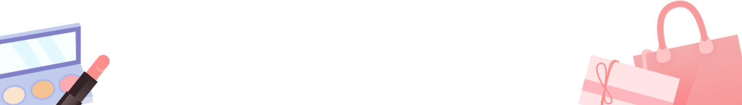 """""""大湾区青少年信息学奥赛系列活动"""" ——《青少年信息学奥赛提升工程》"""