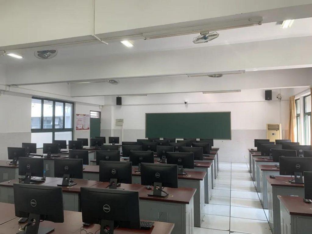 信息学课程,红岭中学,中学编程培训,深圳信息学竞赛
